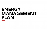 Energy Management Plan