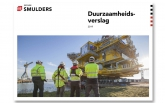 (Dutch) Sustainability report 2019